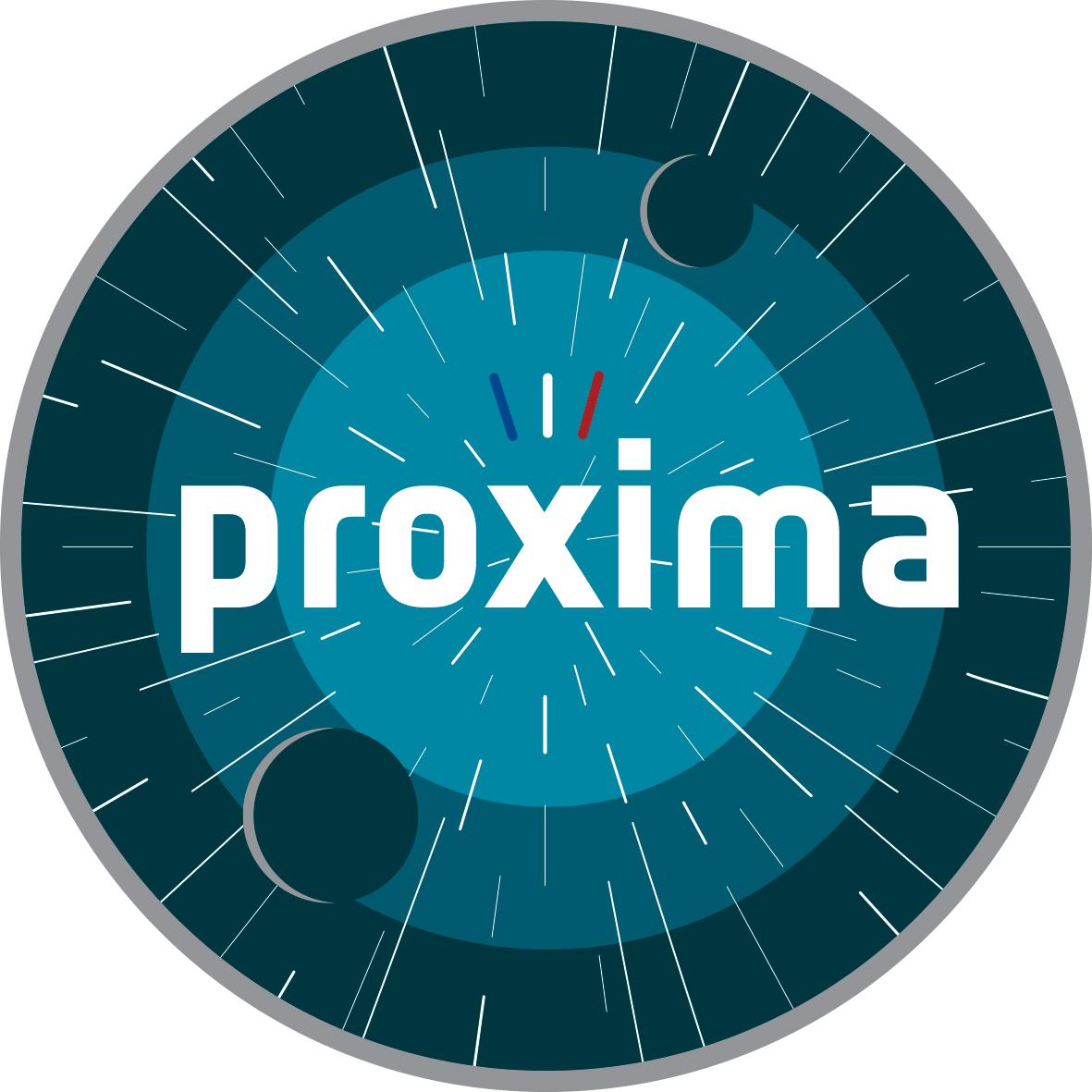prx_proxima_mission_logo.jpg
