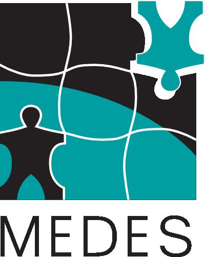 prx_logo_medes.png