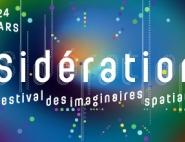 Festival Sidération 2019