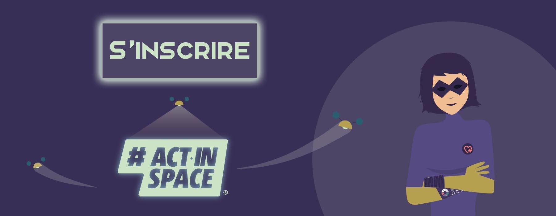is_inscription-actinspace.jpg