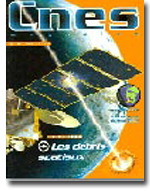 Cnes Magazine n°4