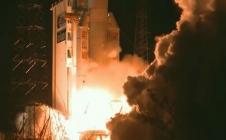 [DIRECT] Lancement d'Ariane 5 le 25/01/2018 (VA241)