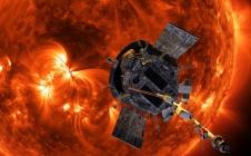 [Replay] Parker Solar Probe : lancement réussi depuis Cap Canaveral