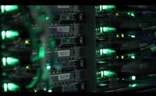 Gaia : le challenge du big data
