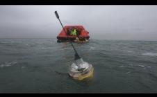 Cospas-Sarsat : des satellites pour sauver des vies