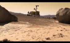 ExoMars : un radar made in France sur Mars en 2020
