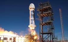 New Space : les nouveaux acteurs du spatial